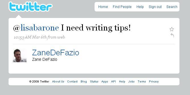 writingtips1