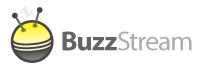 BuzzStream Link Building Tool