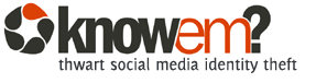KnowEm Social Media Name Registration