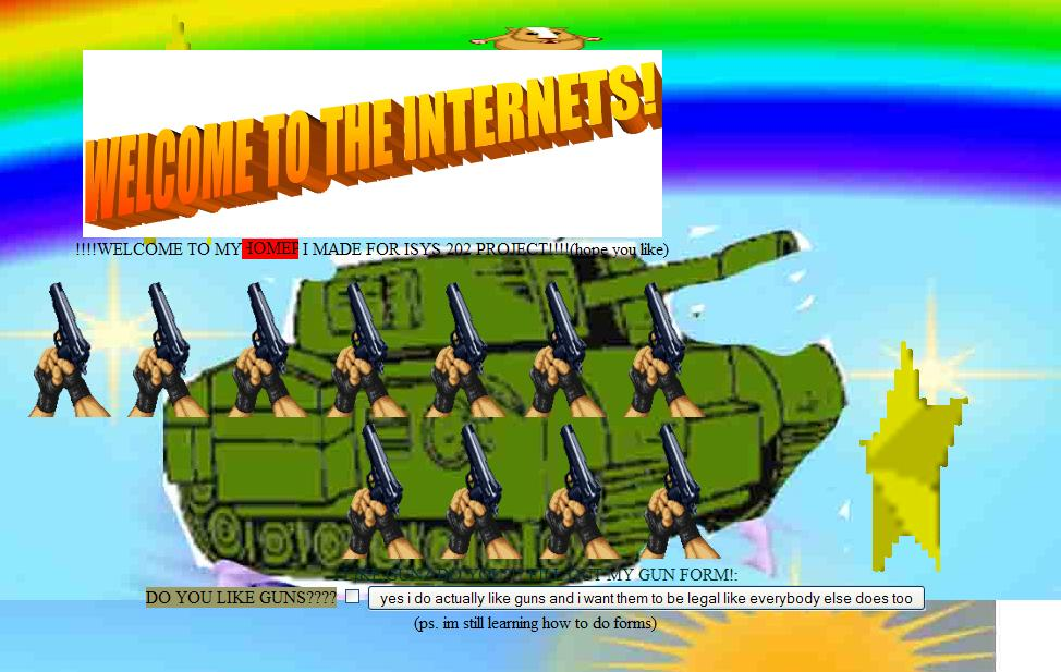 amazingwebsite