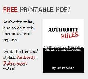 authorityreport