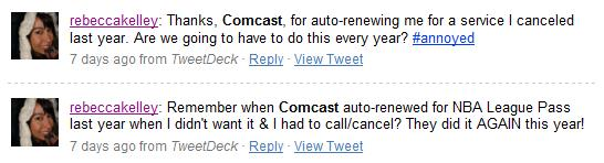 comcastfail