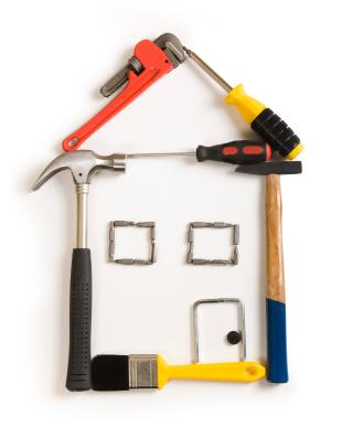 SMB tools