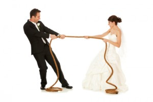 Marrying Sales and Internet Marketing