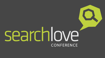 SearchLove Conference NYC