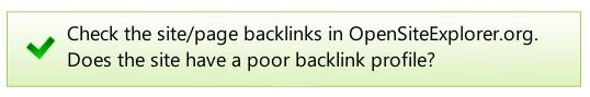 link prospecting step 3