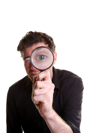 Submit Your Site for a Micro-SEO Audit
