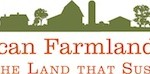American Farm Land Trust