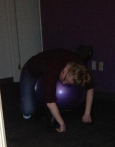 rhea-ball-chair