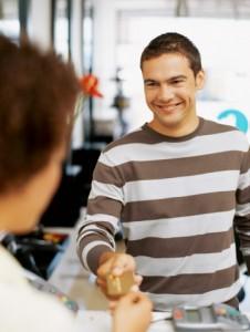 customer-retention-marketing