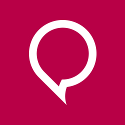 New Outspoken Media logo