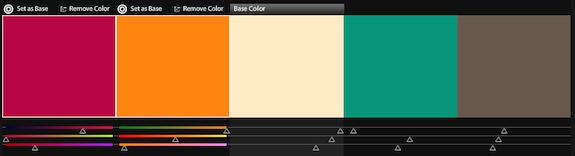 outspoken-media-brand-colors