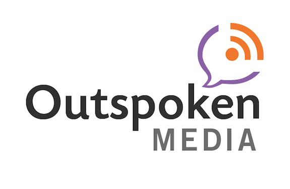 outspoken-media-logo-2