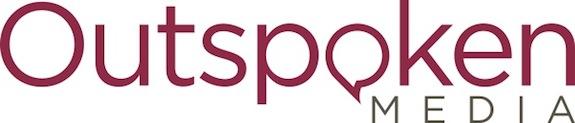 outspoken-media-new-logo