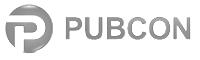 Pubcon Vegas 2012