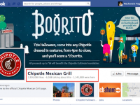 chipotle-facebook1