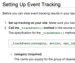 google-analytics-event-tracking