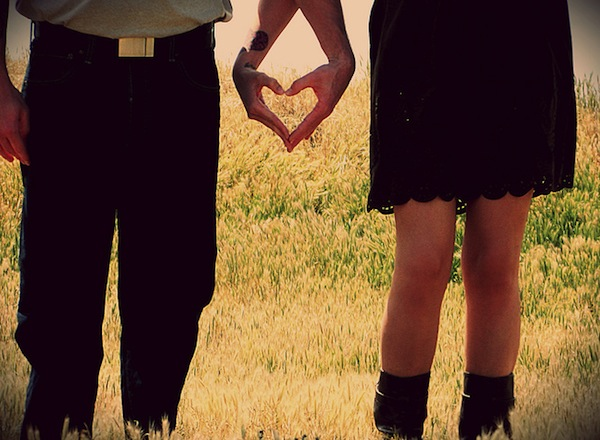 relationship-development