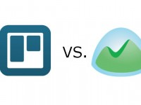 trello-vs-basecamp project management