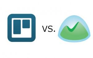 trello-vs-basecamp project management