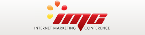 internet-marketing-conference-2013