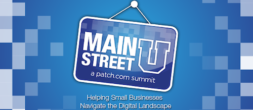 patch-main-street-u-summit-2013