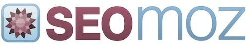 seomoz-webinar-2013