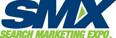 smx-logo