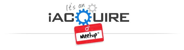 iacquire-meetup