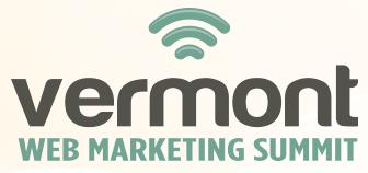 vt-marketing-summit