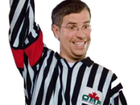matt-cutts-referee