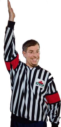 matt-cutts-referee