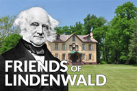 Friends of Lindenwald
