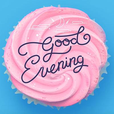 moz-good-evening