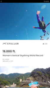 steller-story-facebook-instant-article