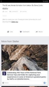 steller-story-facebook-instant-article-3