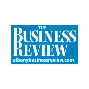 The Albany Business Review