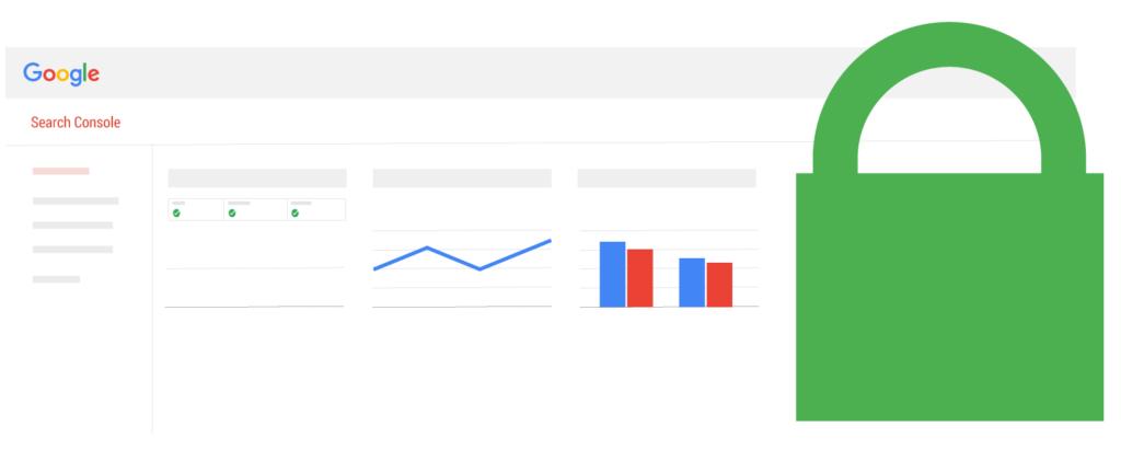 Google Search Console Intro