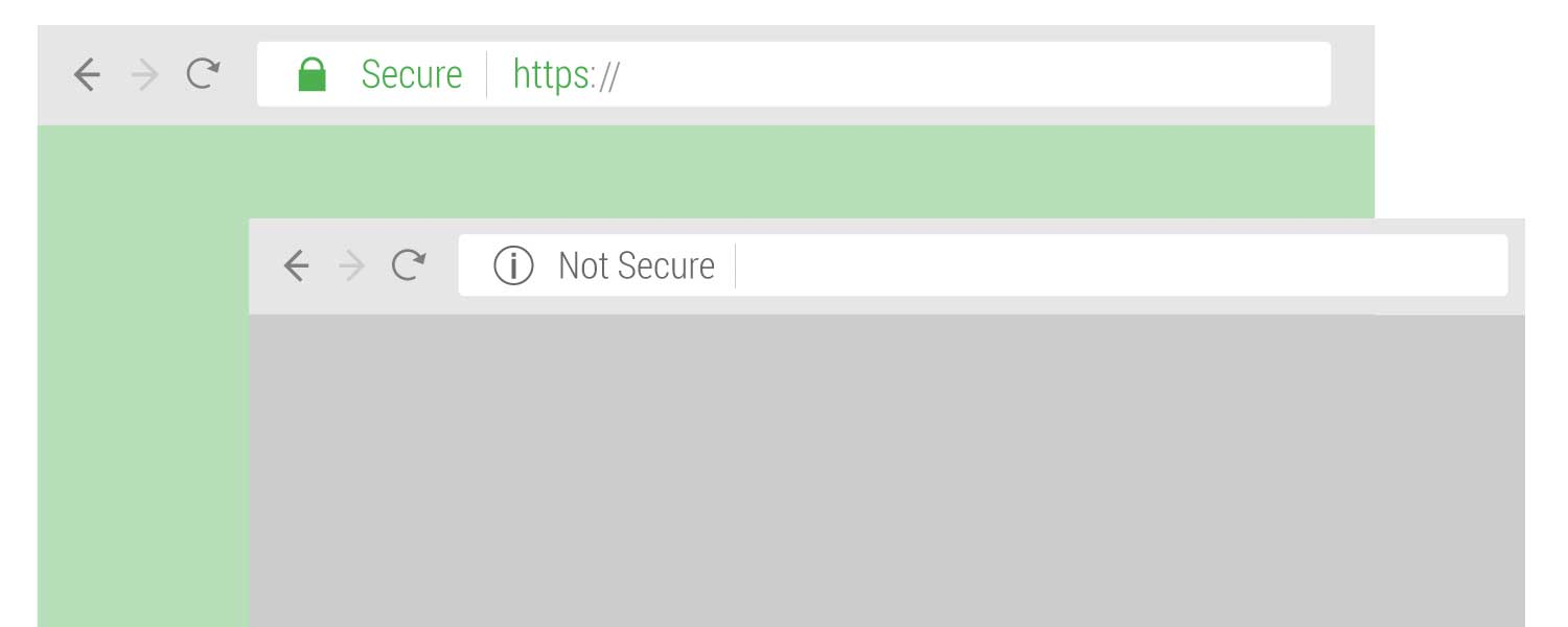 The SEO Guide to HTTPS Migrations - Outspoken Media
