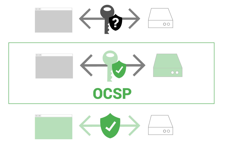 ocsp process